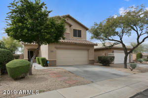 40650 N KEY Lane, Anthem, AZ 85086