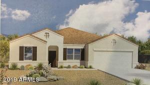 26020 N 138TH Lane, Peoria, AZ 85383