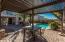 43244 W MCCLELLAND Drive, Maricopa, AZ 85138