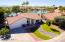 11117 W PRIMROSE Lane, Avondale, AZ 85392