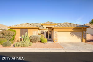 509 S 120TH Avenue, Avondale, AZ 85323