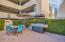 207 W CLARENDON Avenue, 6D, Phoenix, AZ 85013