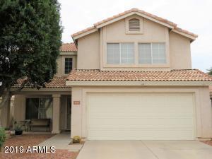 4213 E GRAYTHORN Avenue, Phoenix, AZ 85044