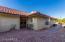 12297 S SHOSHONI Drive, Phoenix, AZ 85044