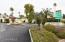 1023 W SOLAR Drive, Phoenix, AZ 85021