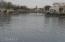 Lakeside subdivision