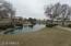 lakeside sidewalks