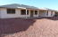 11536 E KIVA Avenue, Mesa, AZ 85209