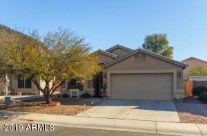 2233 N 105TH Avenue, Avondale, AZ 85392