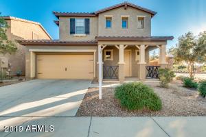 3239 E MEADOWVIEW Drive, Gilbert, AZ 85298