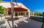 1367 E VERDE Boulevard, Queen Creek, AZ 85140
