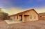 345 W BRANGUS Circle, San Tan Valley, AZ 85143