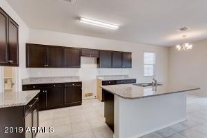 36996 W Mditerranean Avenue, Maricopa, AZ 85138