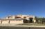 1590 S YUCCA Street, Chandler, AZ 85286