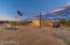 34105 N 139TH Way, Scottsdale, AZ 85262