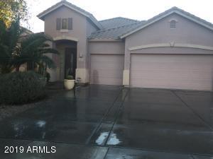 14859 W WINDSOR Avenue, Goodyear, AZ 85395
