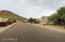 1341 E SAPIUM Way, Phoenix, AZ 85048