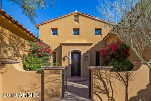 Property for sale at 9290 E Thompson Peak Parkway Unit: 406, Scottsdale,  Arizona 85255