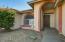4531 E TOWNE Lane, Gilbert, AZ 85234