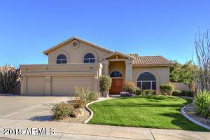 19135 N 88TH Way, Scottsdale, AZ 85255