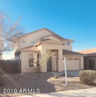 2901 W ANGEL Way, Queen Creek, AZ 85142