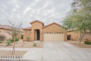 8731 W PIONEER Street, Tolleson, AZ 85353