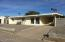 3732 E ALTADENA Avenue, Phoenix, AZ 85028