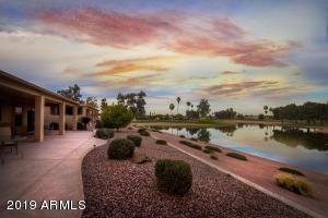 10051 E NACOMA Court, Sun Lakes, AZ 85248