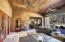 1753 Jim Simmons, Flagstaff, AZ 86005