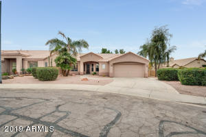 16801 N 62ND Place, Scottsdale, AZ 85254