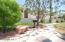 7350 N VIA PASEO DEL SUR, L105, Scottsdale, AZ 85258