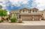 4393 E DESERT SANDS Drive, Chandler, AZ 85249
