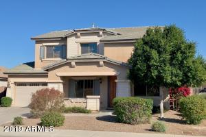 3225 N 137TH Drive, Avondale, AZ 85392