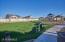 4433 N Fountain Street, Mesa, AZ 85205