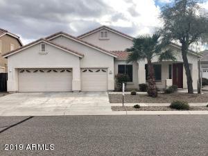 8819 W CAROLE Lane, Glendale, AZ 85305