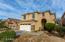 2546 W BRILLIANT SKY Drive, Phoenix, AZ 85085