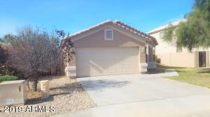 16202 N 161ST Lane, Surprise, AZ 85374