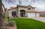 9050 E PALM RIDGE Drive, Scottsdale, AZ 85260