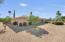 11038 E BELLA VISTA Drive, Scottsdale, AZ 85259