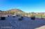 568 W STIRRUP Lane, San Tan Valley, AZ 85143