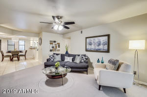 5104 N 32ND Street, 139, Phoenix, AZ 85018
