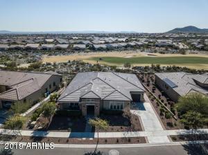 20579 W MEADOWBROOK Avenue, Buckeye, AZ 85396