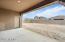 19633 E RAVEN Drive, Queen Creek, AZ 85142