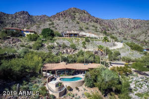 Property for sale at 7539 N Clearwater Parkway, Paradise Valley,  Arizona 85253