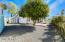 2114 E LA DONNA Drive, Tempe, AZ 85283