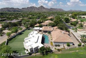 6991 E IRONWOOD Drive, Paradise Valley, AZ 85253