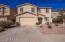 3612 E AMARILLO Way, San Tan Valley, AZ 85140