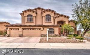 1952 E SEMINOLE Drive, Phoenix, AZ 85022