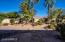 20929 N 70TH Avenue, Glendale, AZ 85308