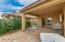 10843 E SHEPPERD Avenue, Mesa, AZ 85212